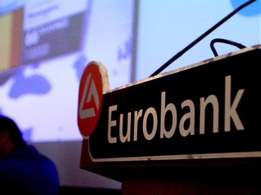 iban eurobank