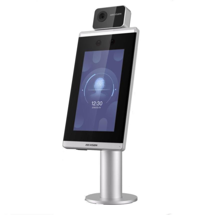 Hikvision DS-K1TA70MI-T